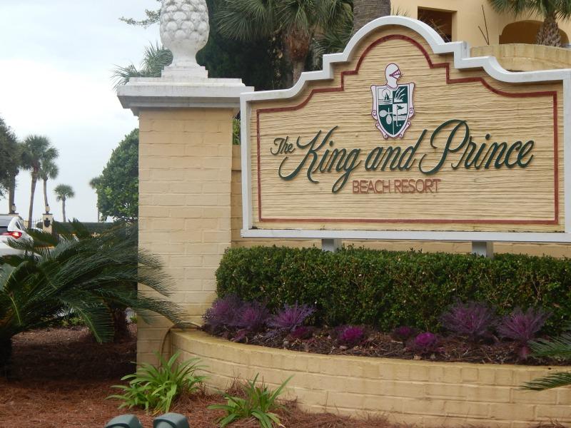 kingandprince