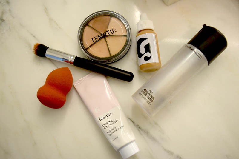6 Best Beauty Products For The Perfect Vacation | Elle B Styles