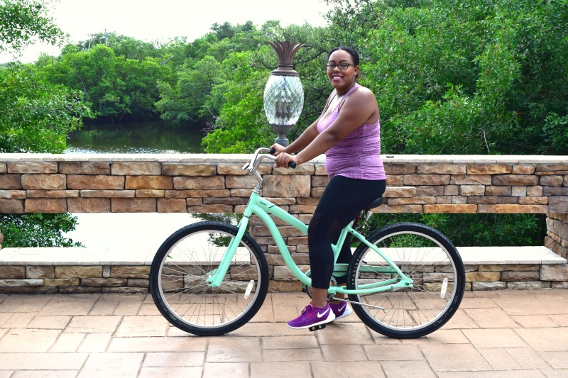 Orlando Travel Blogger | Jupiter Beach Resort | Elle B Styles