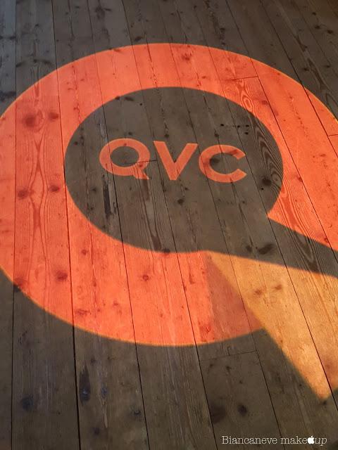 QVC - Natale 2016