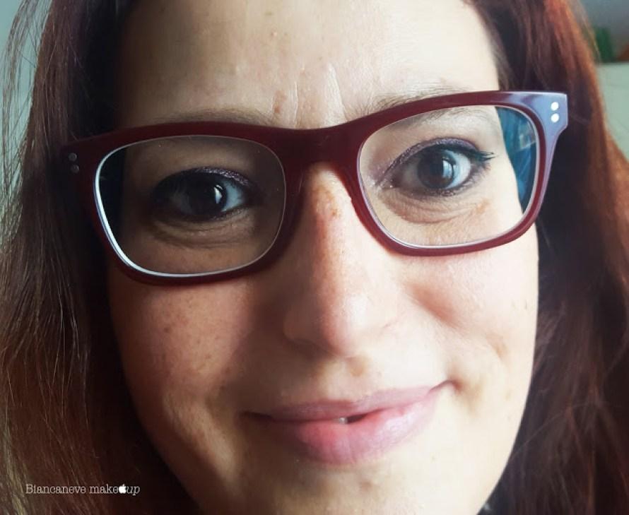 Occhiali Rodenstock