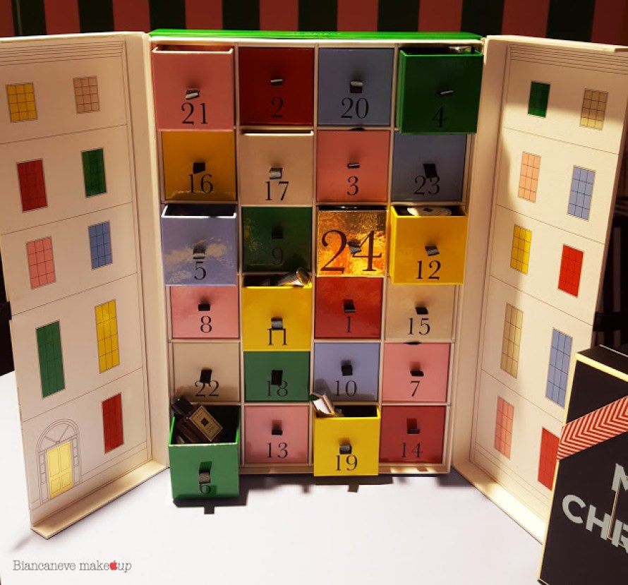 Jo Malone London Advent Calendar