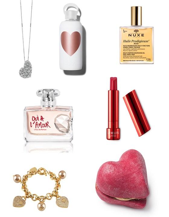 Le idee più belle e originali per festeggiare San Valentino