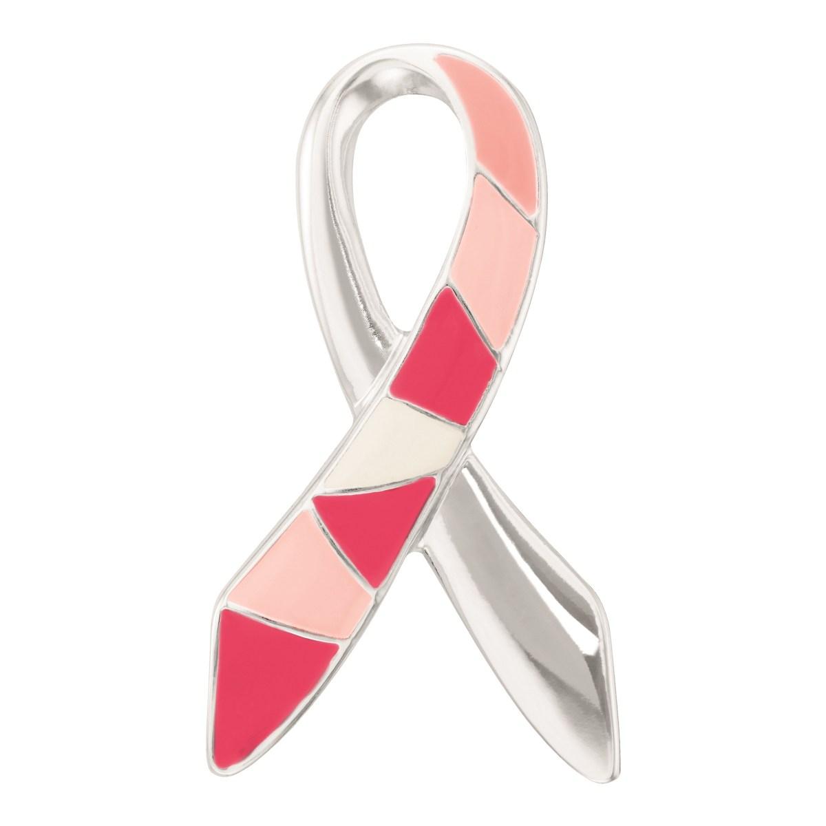 Ottobre, le iniziative per il mese della prevenzione del tumore al seno