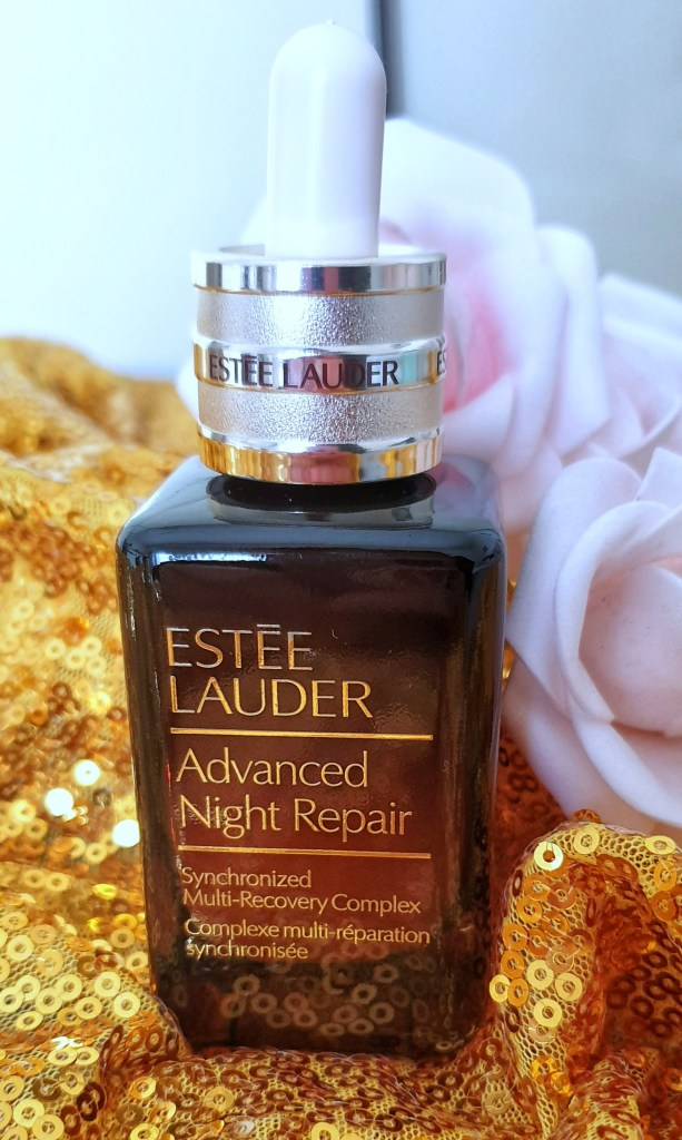Advanced Night Repair Synchronized Multi Recovery Complex