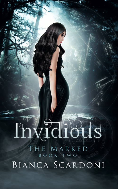 Invidious-ebook-500px