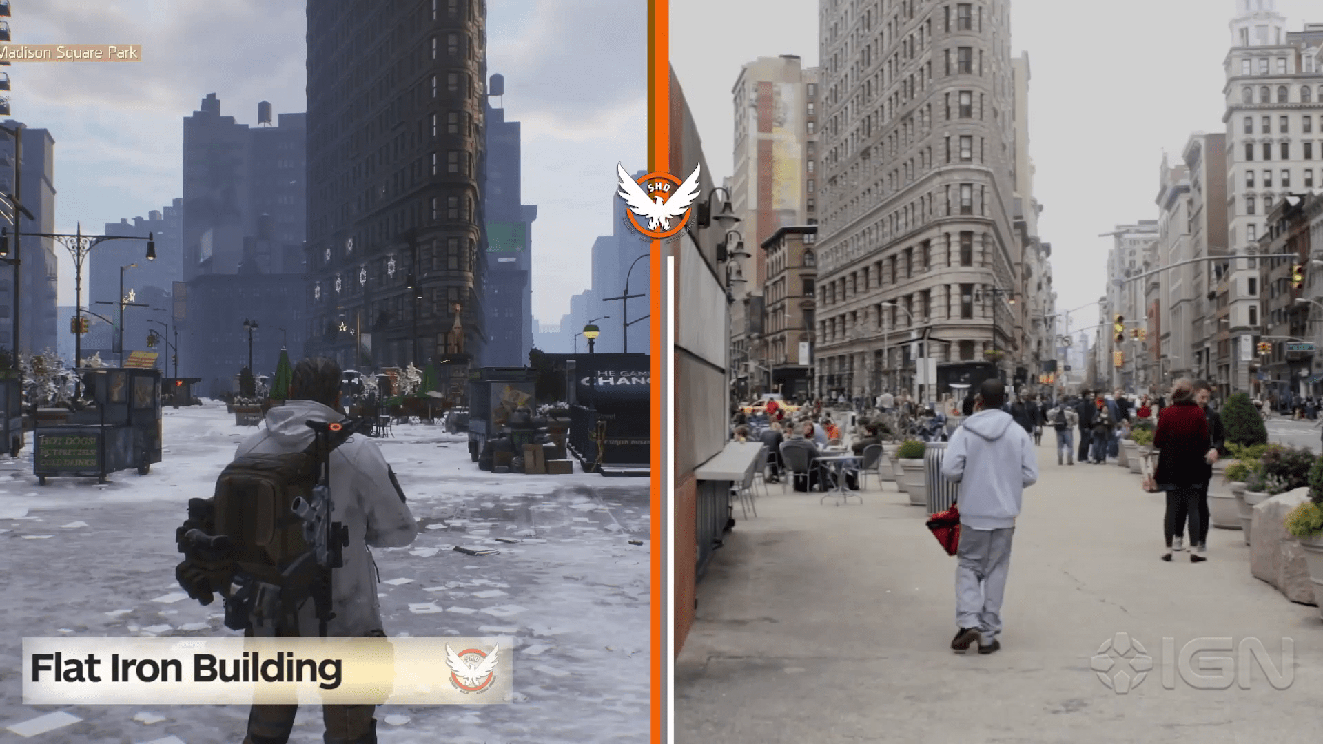 The-Division_-Real-Life-vs.-In-Game-New-York-6