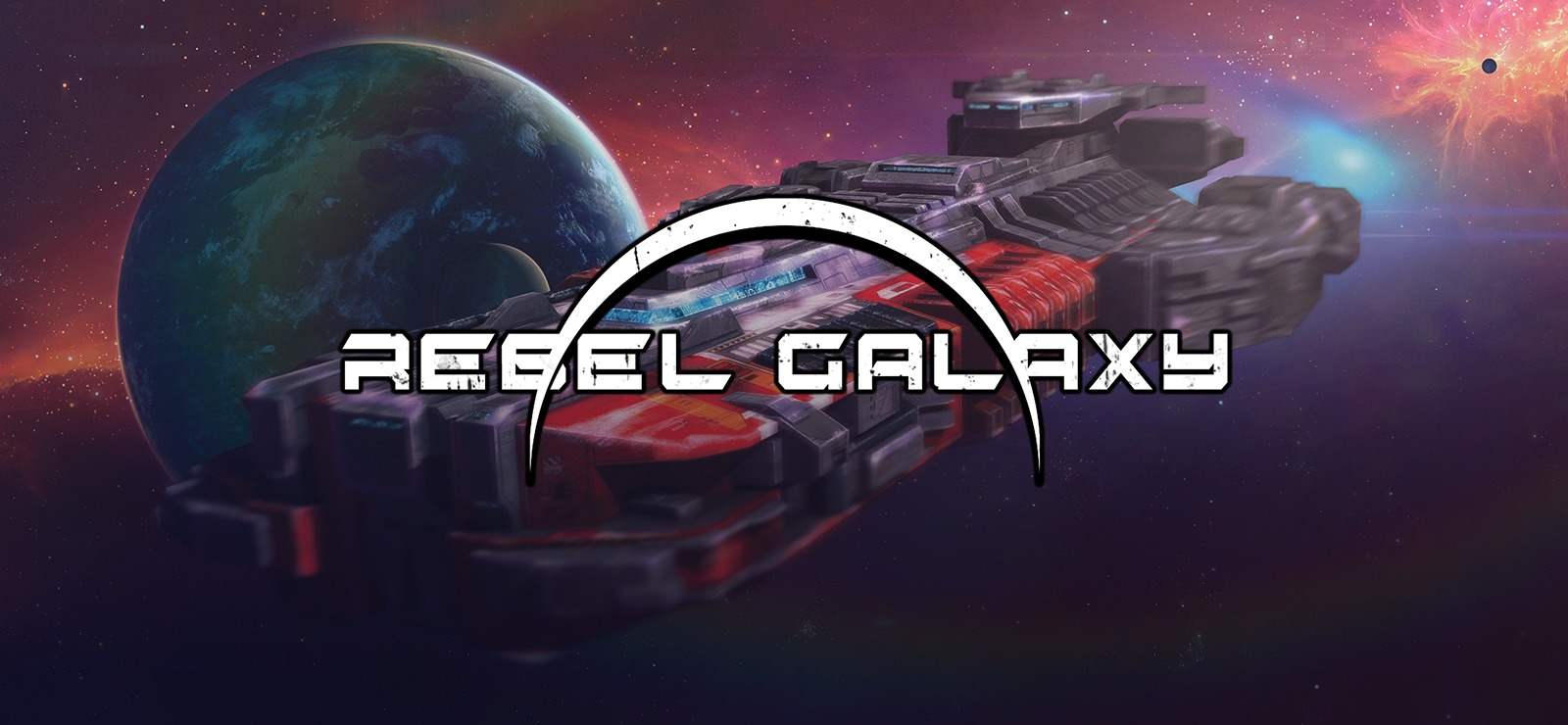 rebel-galaxy
