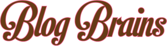 Blog-Brains-Logo-met-ondertitel-3