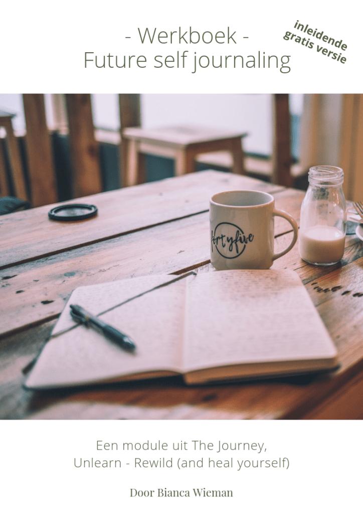 werkboek-future-self-journaling