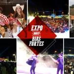 XXIX edição da Expo BF é realizada com sucesso