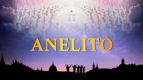 Angelo,Regno,pregare,Dio,nuovole
