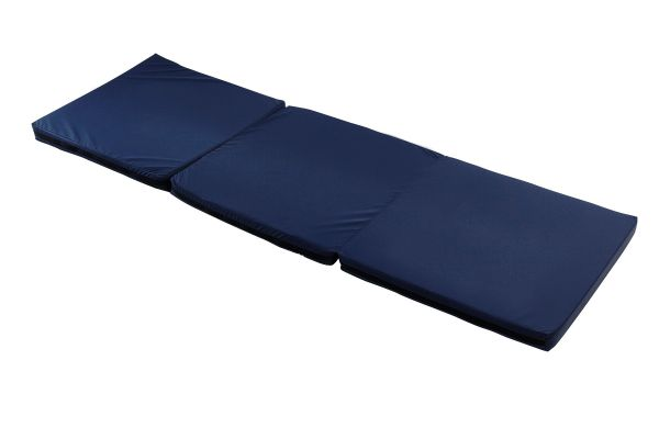https www bibed fr matelas de massage surtable html