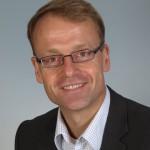 Dr. Sönke v. Stemm