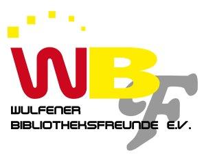 Logo-51aa