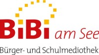 cropped-Bibi-am-See_logo2.jpg