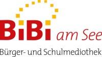 cropped-Bibi-am-See_logo2.jpg