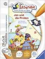 jan-und-die-piraten