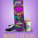 another-d-for-deedee-book-cover-bibi-belford