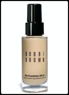 skin-foundation