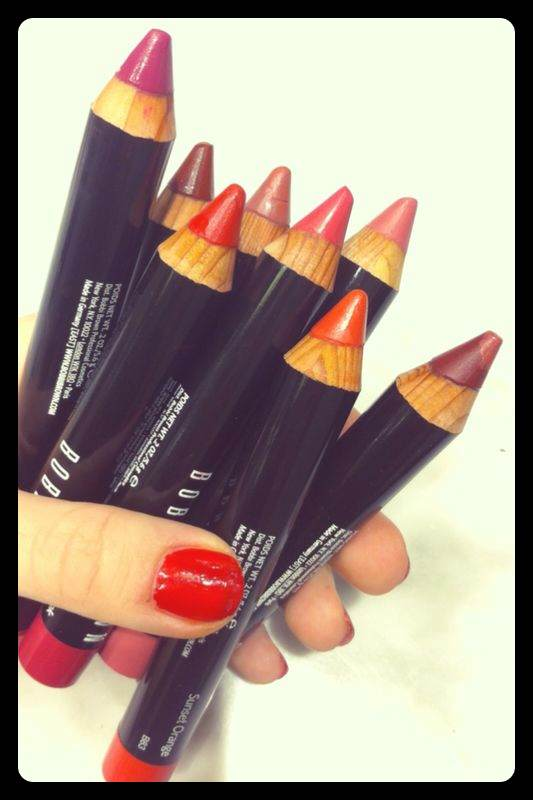 ART STICK de Bobbi Brown