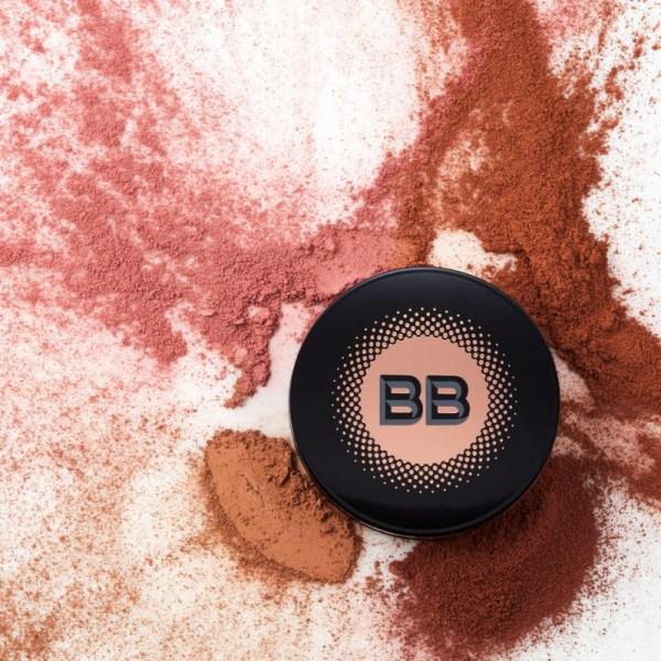 Nueva Colección Warm, define , Illuminate - Bobbi Brown