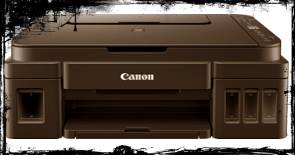 Canon Pixma G3010 Drivers Download