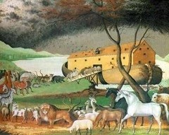 Loading_the_ark_with_animals