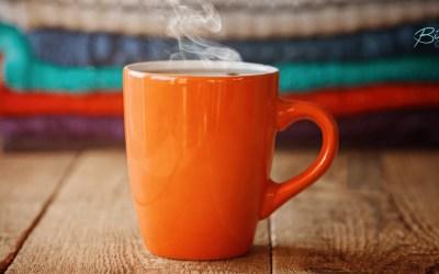 Seeking Calm: A Study Of Psalms