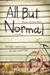 book_all but normal