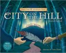 book_city on the hill