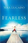 book_fearless