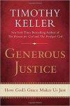 book_generous justice