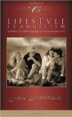 book_lifestlyle evangelism