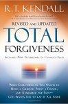 book_total forgiveness