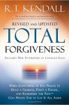 book_total forgiveness