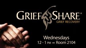 09-14-16 GriefShare