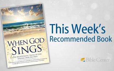 When God Sings