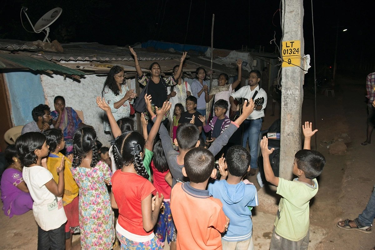 Goa_Streekids_program-2
