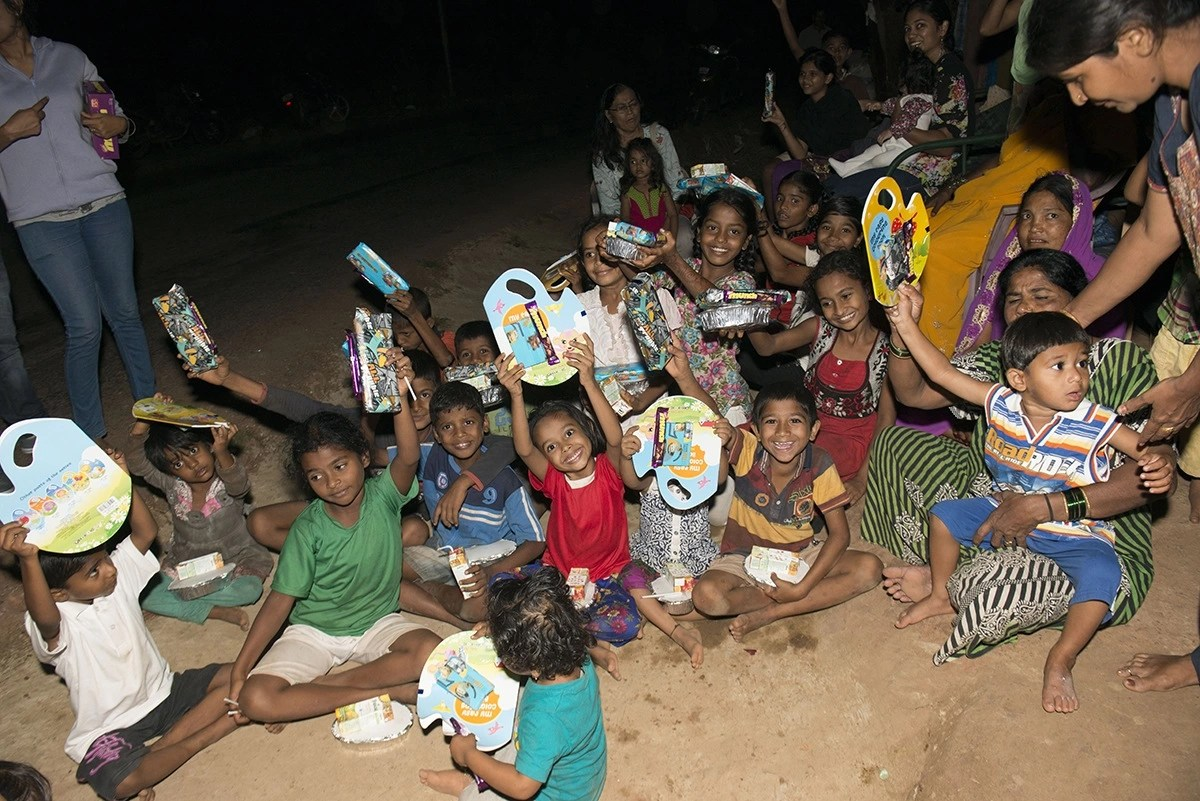 Goa_Streekids_program-6