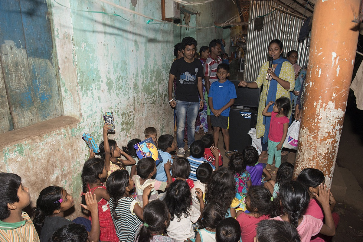 Goa_Streekids_program-7