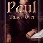Paul Takes Over