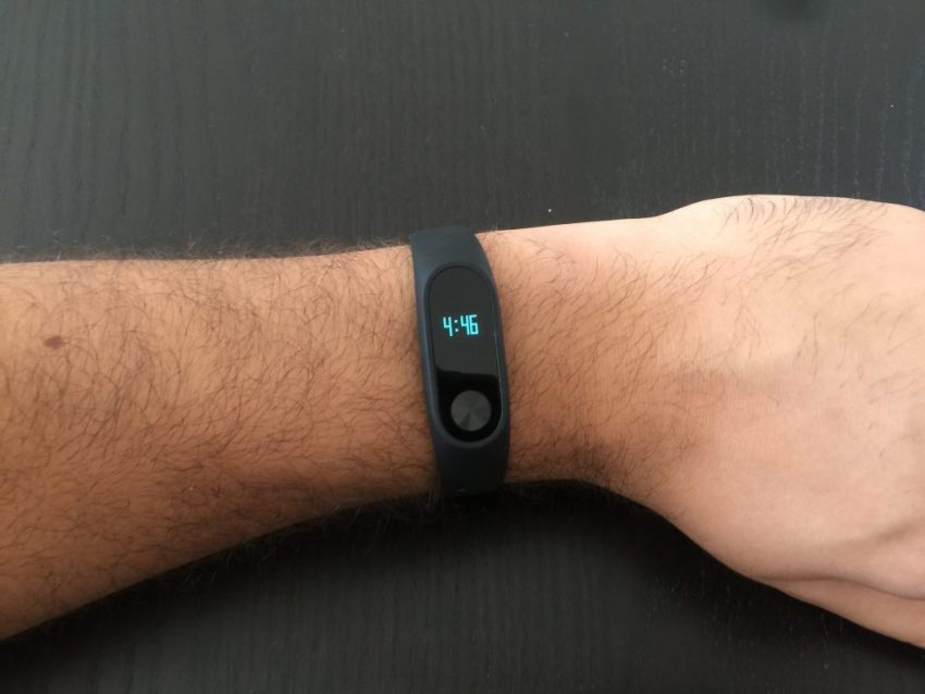 test-xiaomi-mi-band-2-design-7