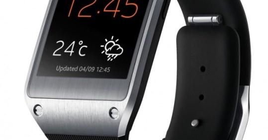 smartwatch-samsung-la-liste-des-terminaux-compatibles