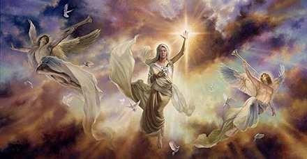 https://i2.wp.com/www.bibleetnombres.online.fr/images28/gloire.jpg