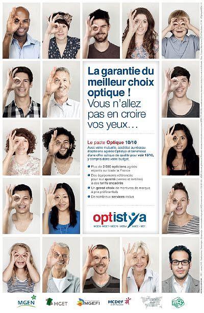Pub Optistya