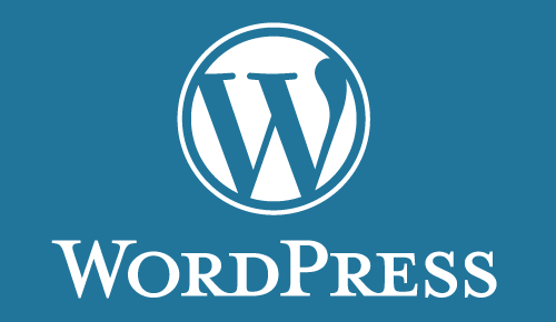 WordPress plugin underway