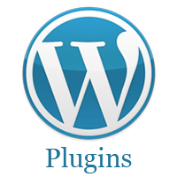Released v5.3 of the WordPress plugin