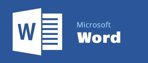 Publiée une mise à jour du complément pour Microsoft Word