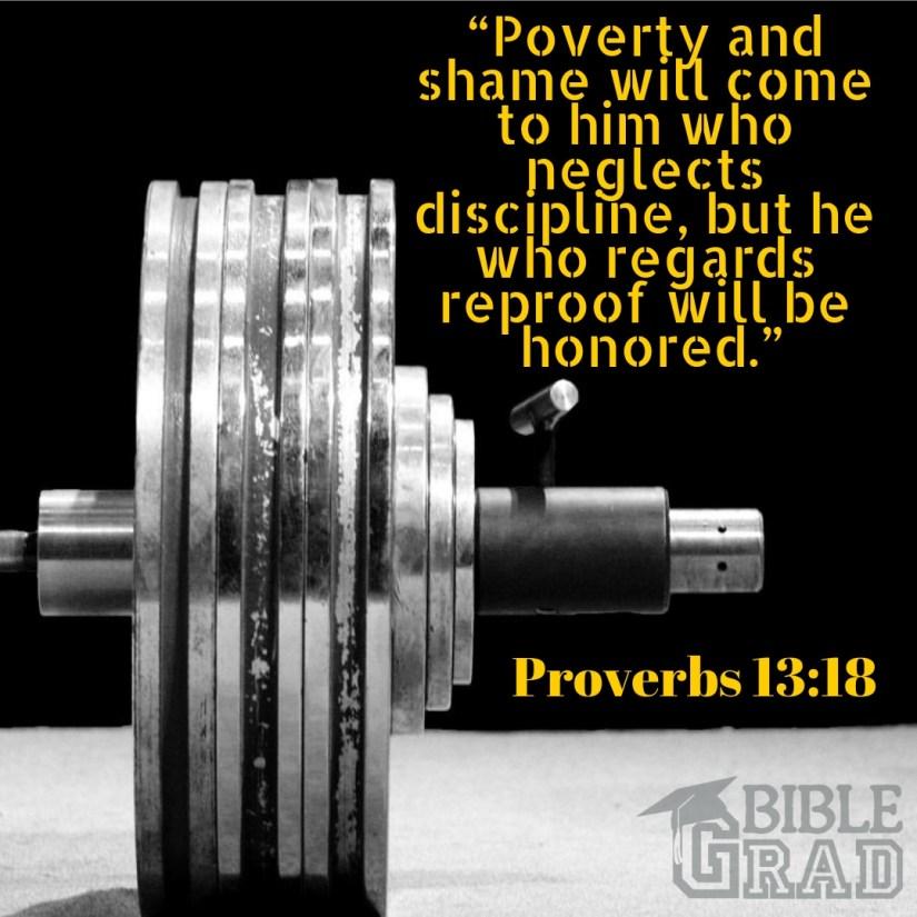 proverbs-13-18